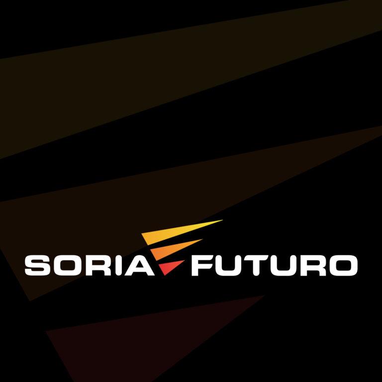soria-futuro